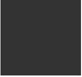 Ministero Sabaoth Logo