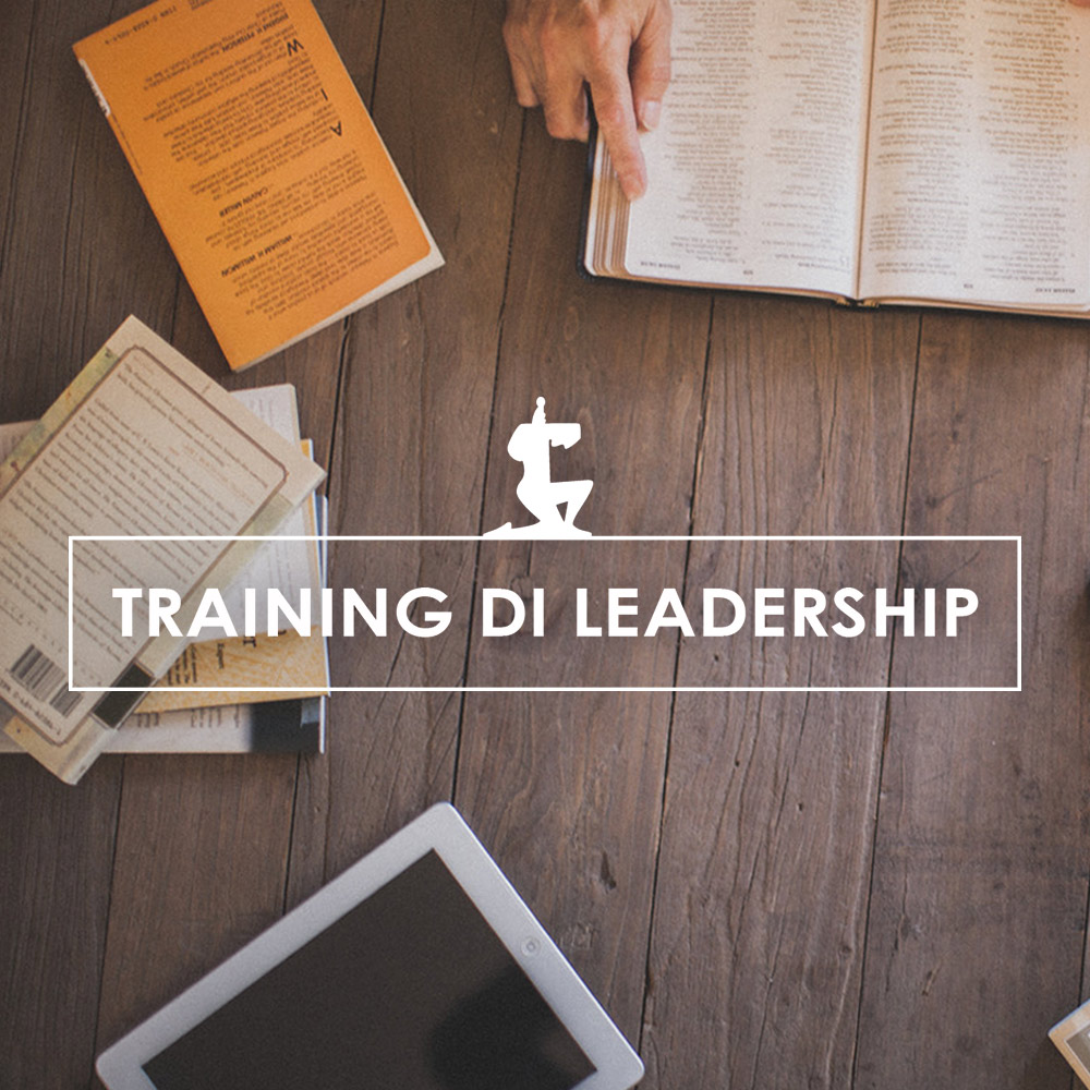 training-leaders